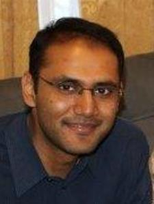 Avinash P. - Tutor for Science, Math and English