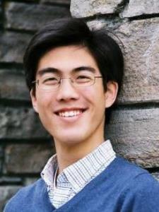 Lue-Yee T. - Knowledgeable and Exact Berkeley Humanities Tutor