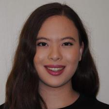 Emily Y. - Experienced and Patient Math and English Tutor