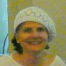 Carol E. - Ready Tutor