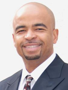Gerard H., a Wyzant Employment and Individual Health Risk Management Tutor Tutoring