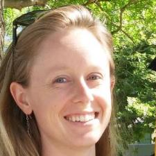 Kathryn S. - Harvey Mudd Grad Coaches Mindful Learning in All Subjects