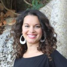 Delilah O. - Experienced Teacher/Tutor Specializing in Reading Difficulties & ADHD