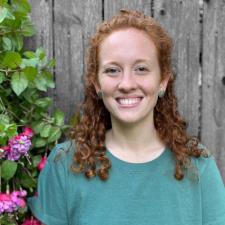Lauren J.'s Photo