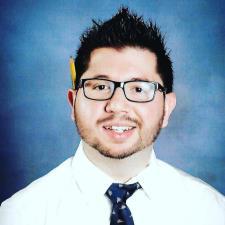 Tutor Effective Technology and Engineering Teacher!