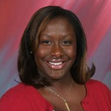 Tiffany G. - Clinical Nurse Educator with RN & PN NLCEX prep skills.