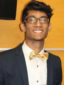 Syed S. - Experienced Ivy League Tutor