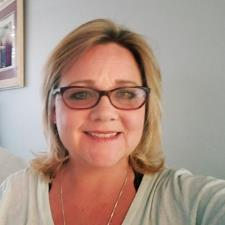 Tracy C. - Experienced Teacher Passionate About Your Education and Success