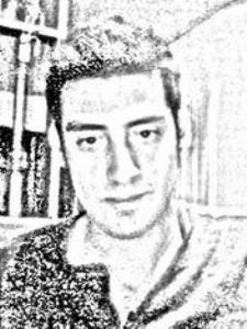 Enrique V. - Mathematics and Physics Tutor