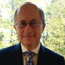 Philippe F. - French native speaker, one-on-one teaching