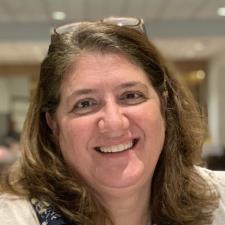 Julie M. - Experienced Math Tutor