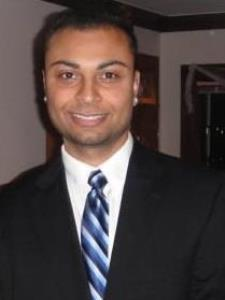 Navin S. - Engineering Background AP Calculus Teacher for Math Tutoring