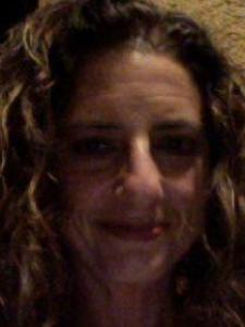 Melissa A. - ESL, Reading, Writing, Literature, and Test Prep Tutor