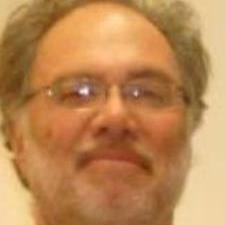 Rafael G. - Experience former CCSD math teacher