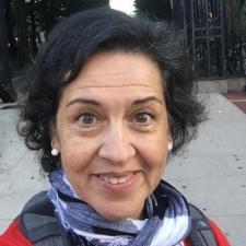 Gloria A. -  Tutor