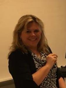 Lisa Ann G. -  Tutor