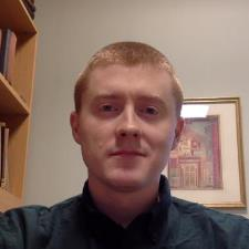 Noah D. - Tutor specializing in Classics: Latin, ancient Greek, and Writing