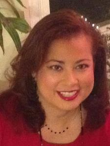 Aida L. - K-8 Tutor with SpEd and Spanish background