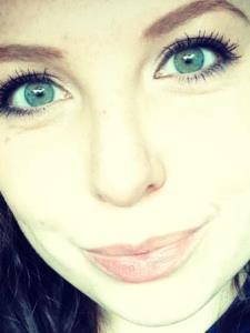 Kristen M. -  Tutor