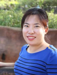 Jing M. - K-12 Certified Teacher in subjects of Chinese and ESOL/ELL