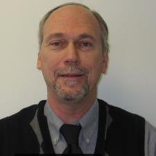 Dan P. - Experienced Adult Tutor Specializing in Management, ESL, Mathematics