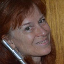 Corinne C. - German and English Tutor Specializing in Reading, Writing and Grammar