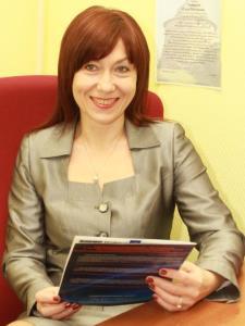 Olga B.'s Photo