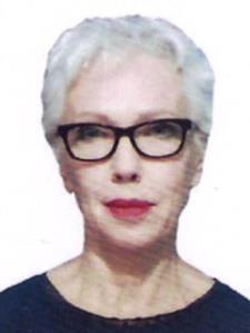 Deborah B. - Internationally experienced tutor, specializing in writing and reading