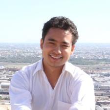 El Paso Tutoring Tutoring