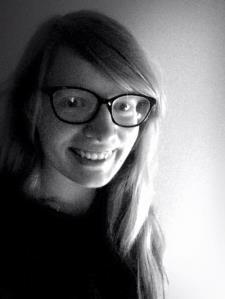 Jessie-Sharon C. - Passionate Hebrew tutor.