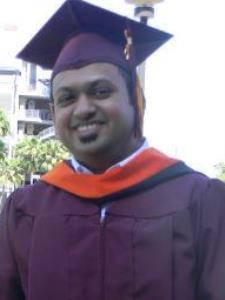 QAZI I. - Algebra,pre-Calculus,Geometry,Trigonometry,Statistics,SAT,GRE,MSExcel