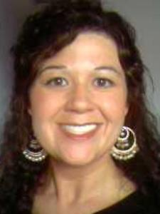 Suzanne F. - Mrs. Suzanne, Early Childhood Ed Teacher/Tutor