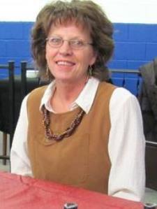 Alice D. from Glens Fork, KY