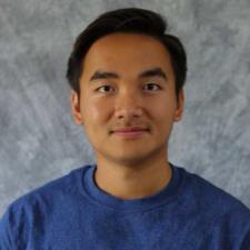 David T. - Math, Computer Science and SAT/ACT prep tutor