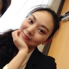 Lei W. - I am a Chinese and Music Tutor