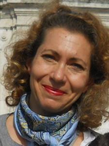 Agnes J.'s Photo