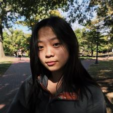 Tutor Johns Hopkins University Student; Math and Science Tutor