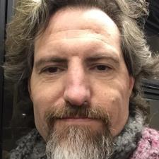 Jason B. - 22+ years Electronics Engineer, Experienced Math and Science Tutor