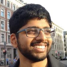 Pranjal V. - Think Like a Computer Scientist - MIT grad and UIUC CS PhD