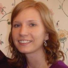 Jennifer K. - Reading/Wilson Specialist, Lindamood-Bell VV/Seeing Stars Trained