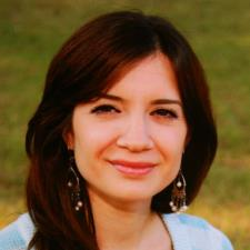 Therese C. - German Tutor in New Jersey! Certified Teacher and Native Speaker!