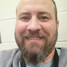 10 Year Veteran Math Teacher
