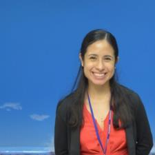 Sarah M. - Epidemiologist, Tutor, and Former Secondary (Grades 6-12) Math Teacher