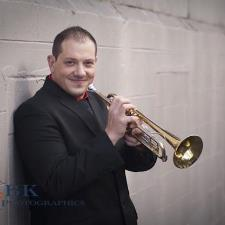 John B. - Learn Music, Learn Trumpet, Have FUN!
