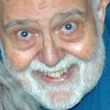 John U. -  Tutor