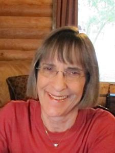Cindy H. -  Tutor