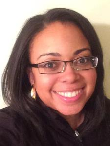 Ebony P. - Effective K-12 Tutor Helping Students Excel