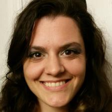 Carrie C. - I'm a friendly person who loves to help people learn!