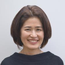 Tomoko L. - Native Japanese with 20 years of Business Experience