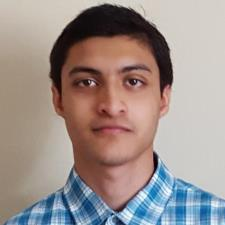 Ammar S. - Experienced Tutor Specializing in Math, Science, and Test Prep Skills